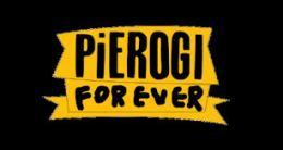 Pierogiforever