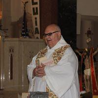 2015 Fr Paul Sabo