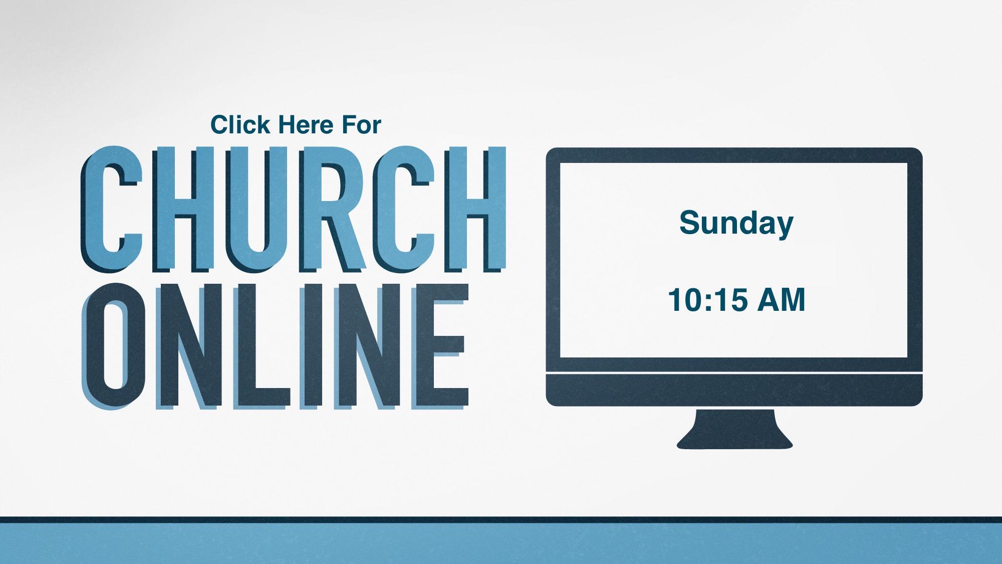 Church-Online