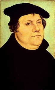220px-Martin_Luther_3