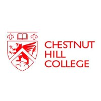 Chestnut-Hill-College