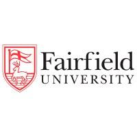 Fairfield-University