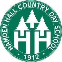 Hamden-Hall