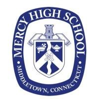 Marcy-High-School