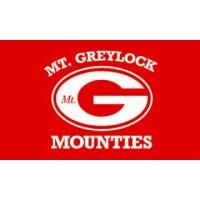 Mount-Greylock