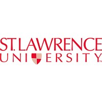 Saint-Lawrence-University