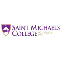Saint-Michaels-College