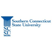 Southern-Connecticut-State-University