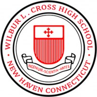 Wilbur-Cross-High-School