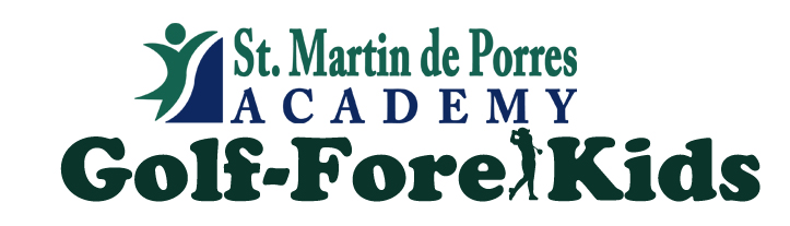 Saint Martin de Porres Academy Golf-Fore-KidsScholarship Tournament at Great River Golf Course in Milford, CT on Monday, September 17, 2018