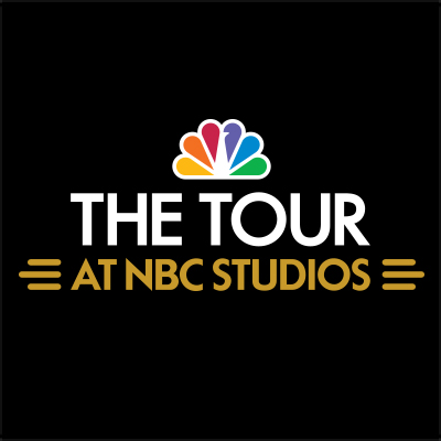 NBC Tour