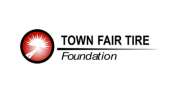 Town-Fair-Tire-Foundation-Logo WEB - Copy