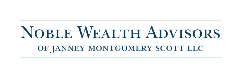 Noble Wealth Advisors Logo
