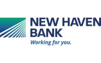 New Haven Bank