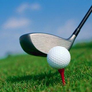 Golf Fore Kids Scholarship Tournament