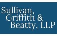 Sullivan Griffith Beatty LLP