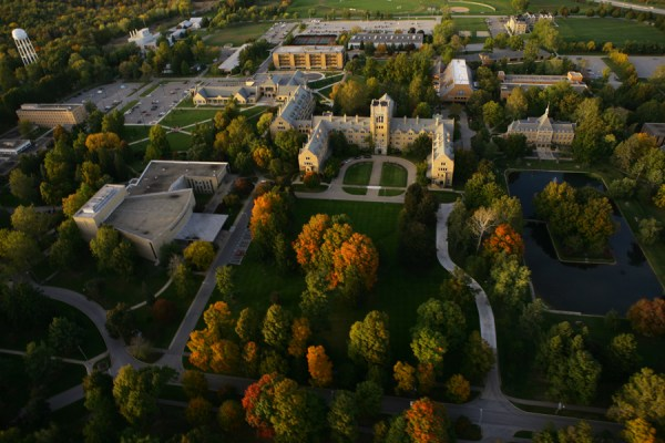 College to Mark Autism Awareness Month with 5K and More ...