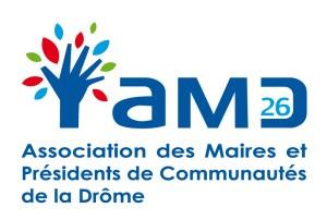 Logo AMD26