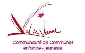 Dossier d'inscription Pôle Jeunesse CCVV en ligne !