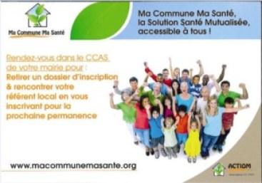 ma-commune-ma-sante