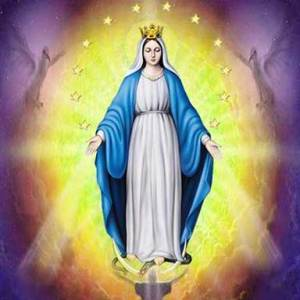 immaculate-mary-may-300x300.jpg (300×300)