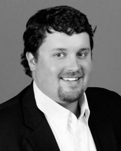 Stephen Moreno Mortgage Loan Officer