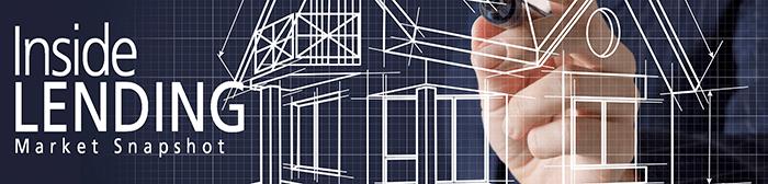 Inside Mortgage Lending Header