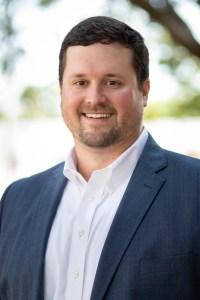 Stephen Moreno Mortgage Banker