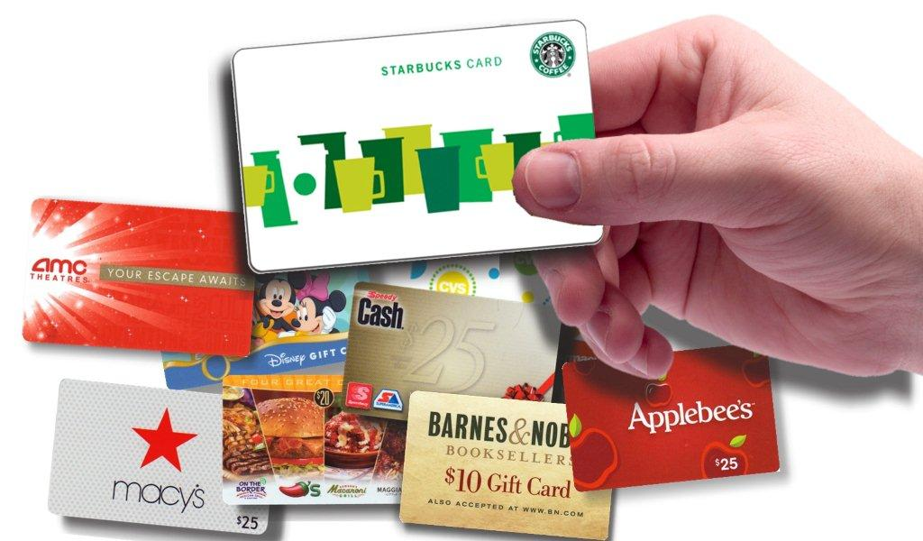 With SCRIP fundraising you simply do your regular weekly shopping with gift cards from your favorite retailers. With each purchase, St. Spiridon Cathedral ...