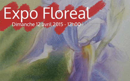 Exposition Floreal - 2015-04-12