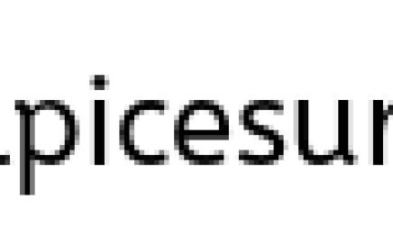 Association Coup de pouce - Vivre à Saint-Sulpice-sur-Lèze