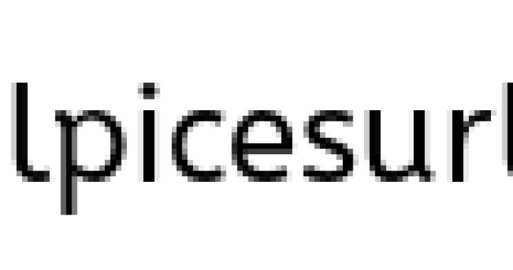 Garage automobile Martinez - Agent RENAULT