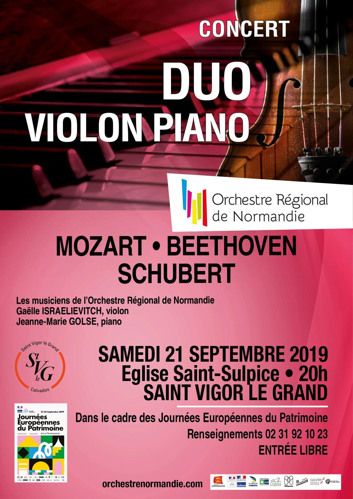 Affiche concert 2019 mail
