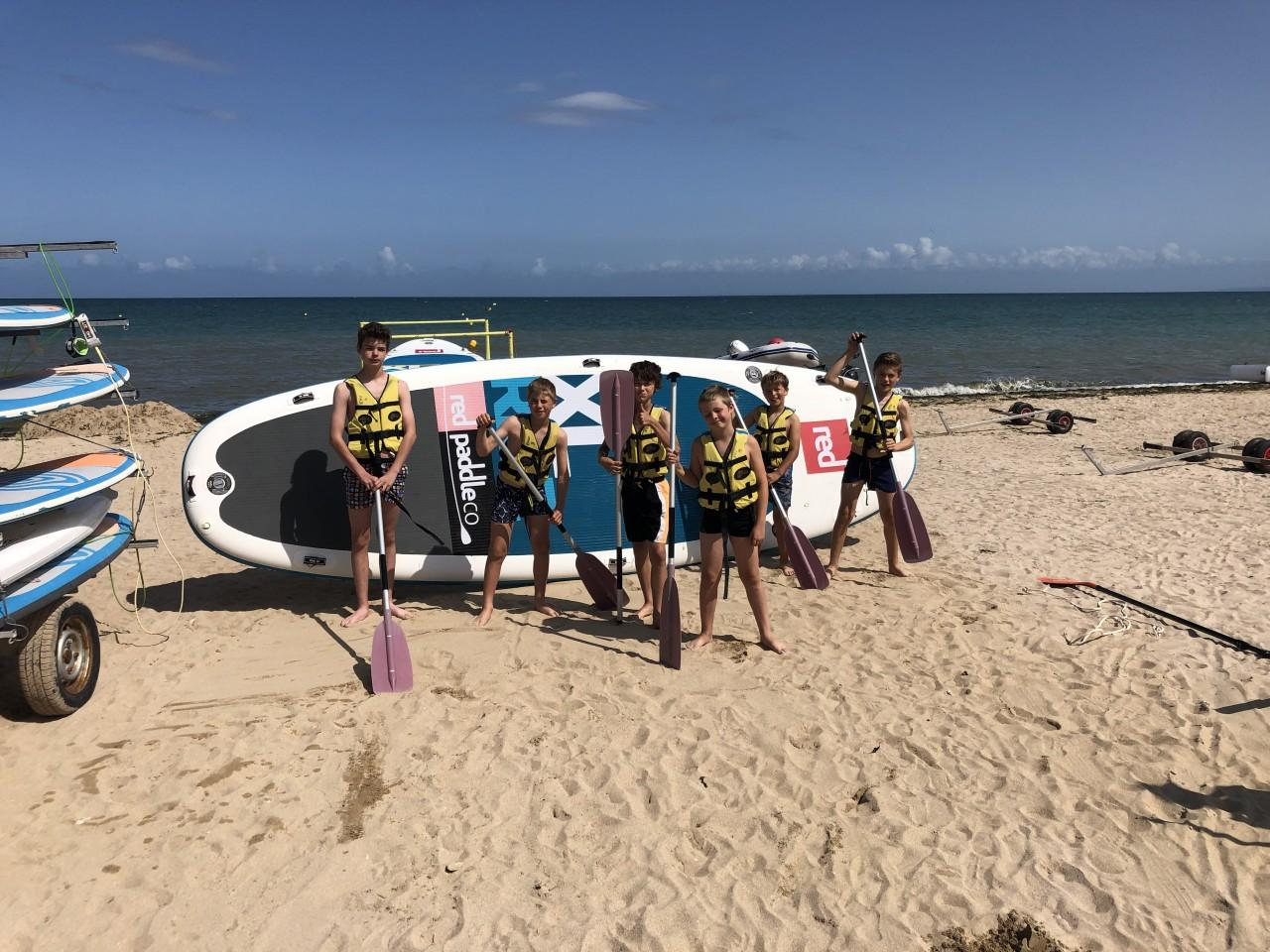 mini camp paddle-2579163