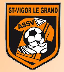 logo assv