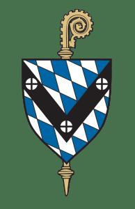 Benedictine Spirituality Retreat @ Saint Vincent Archabbey