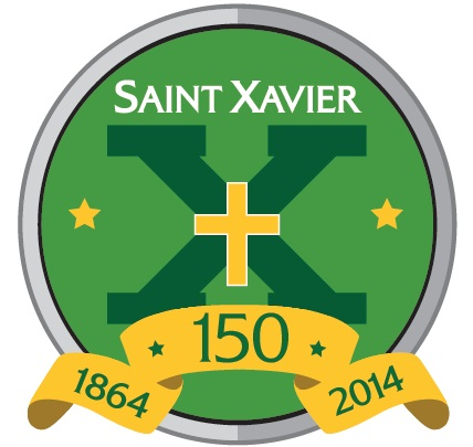 https://i1.wp.com/www.saintx.com/uploaded/About_Us/150th_Anniversary/150.png