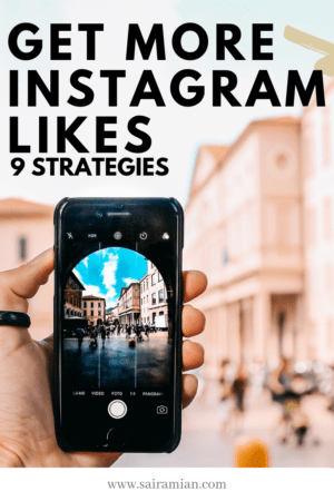 Get-More-Instagram-Likes