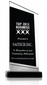 diversitybusiness-award