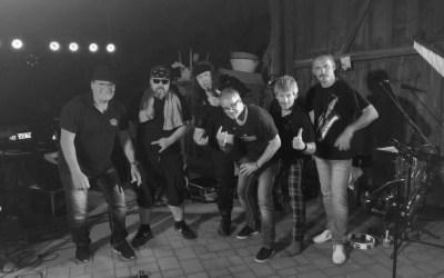 Bubendorf – Rock im Hof 3.0