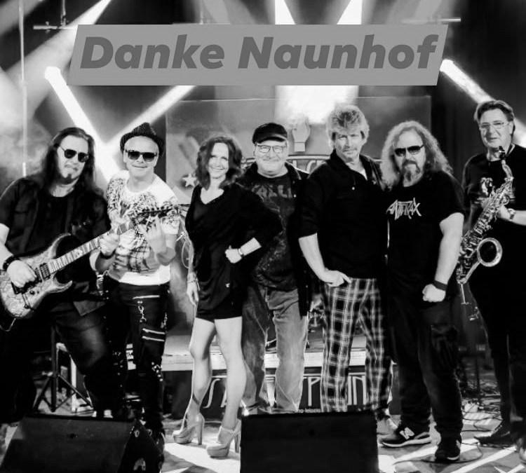 29. Kartoffelfest in Naunhof