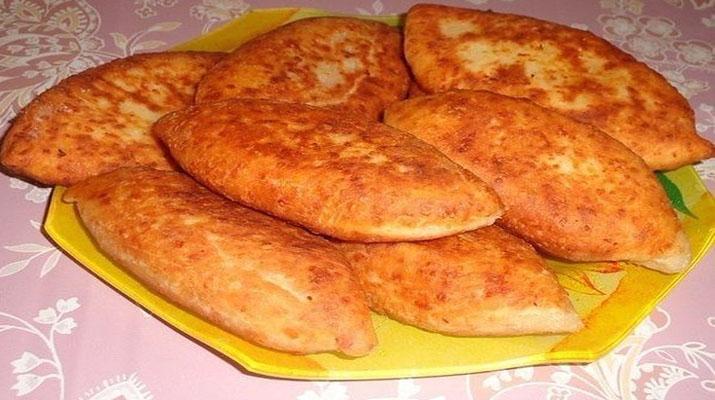 recept_pirojkov