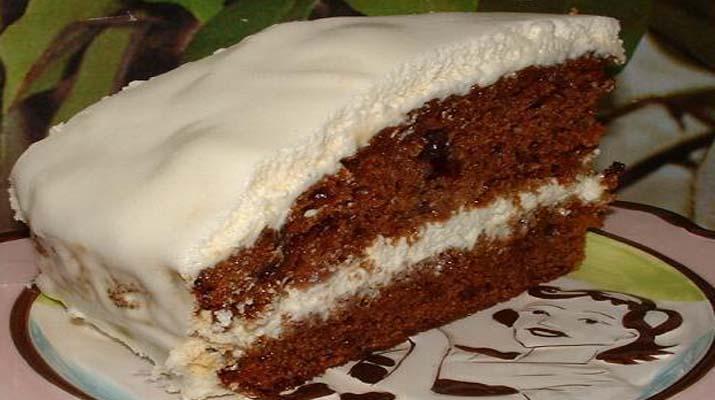 prostoi_domashniy_tort