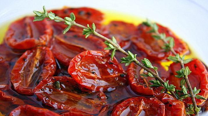 vaylenie_pomidori