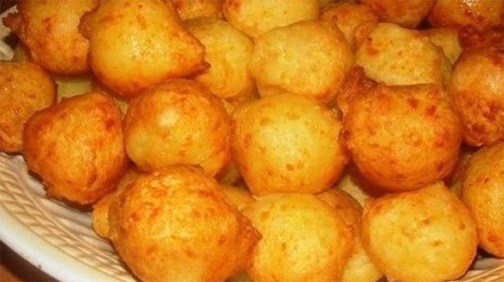 kartofelnie_ponchiki_recept