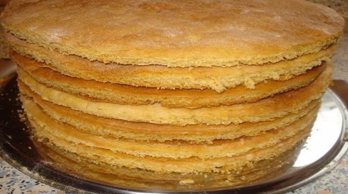 korji_dlya_torta