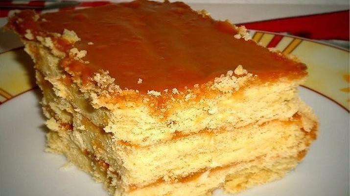 pesochniy_domashniy_tort