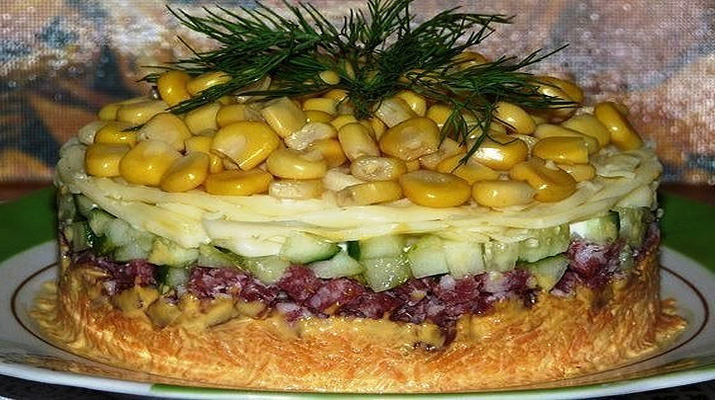 salat_osen