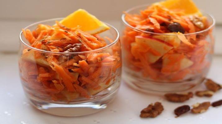 salat_iz_svejei_morkovi_s_apelsinami