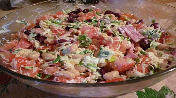 salat_objorka